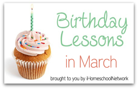 monthly-birthday-lessons-March