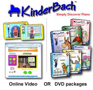 partner-kinderbach003