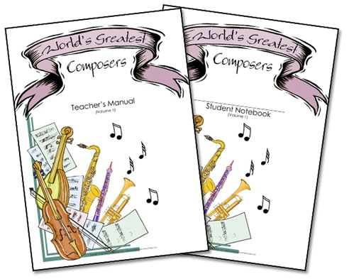 promogreatcomposers_thumb