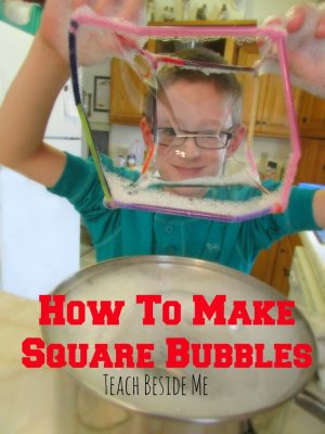 square-Bubbles-768x1024