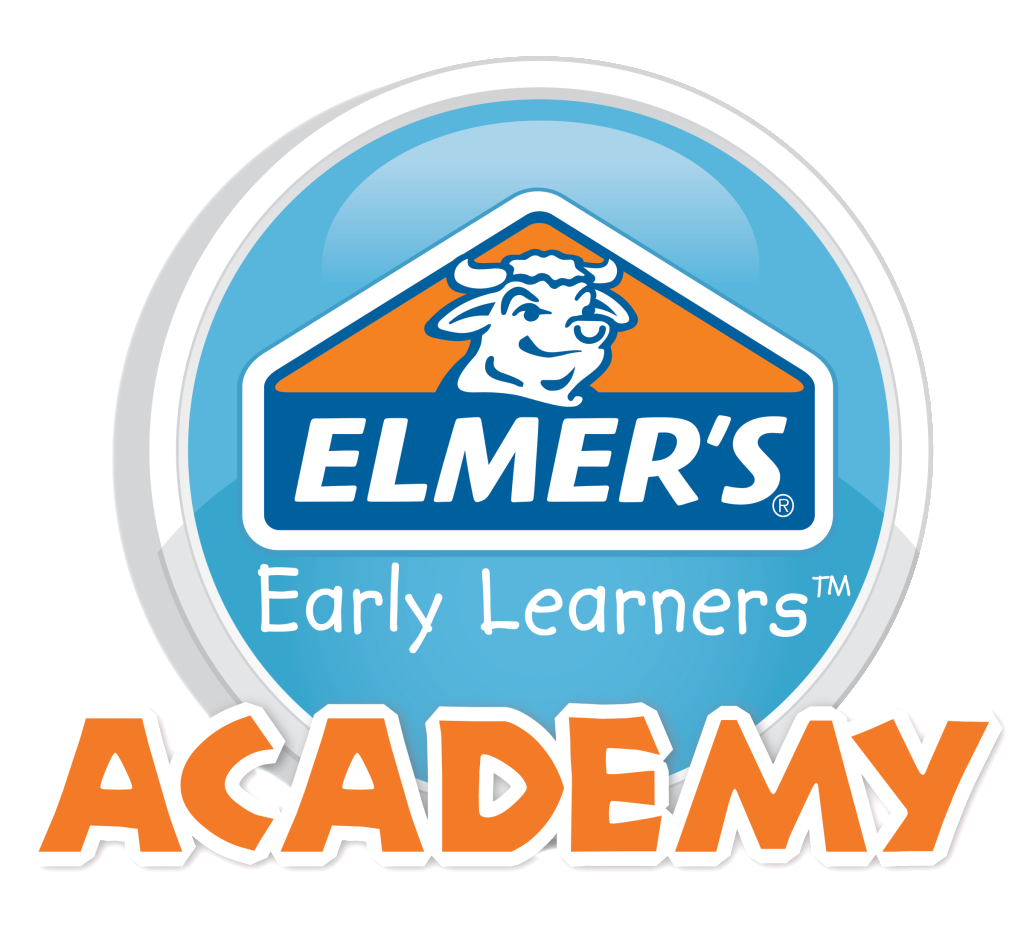 Elmers-Early-Learners_academyLOGO
