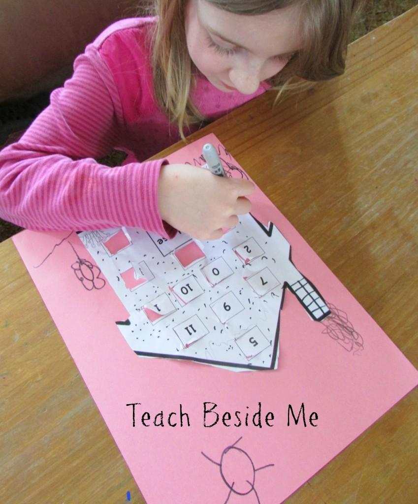 Teach me forex free