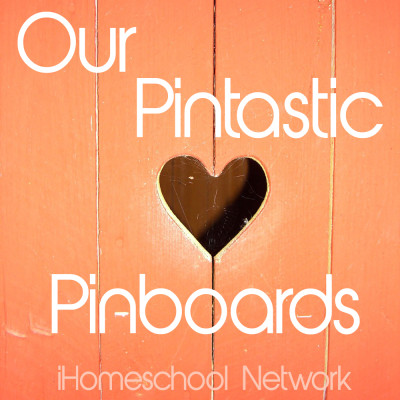 pintastic-pinboards