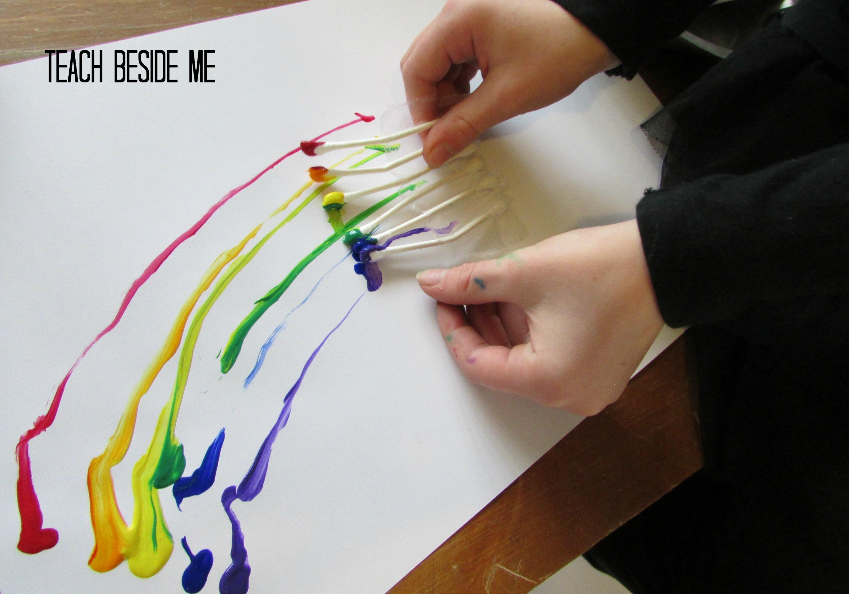 HD wallpapers craft sticks ideas for kids