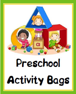 This Huge List Of Free Preschool Resources Will Make Homeschooling Preschoolers So Easy For Teachers