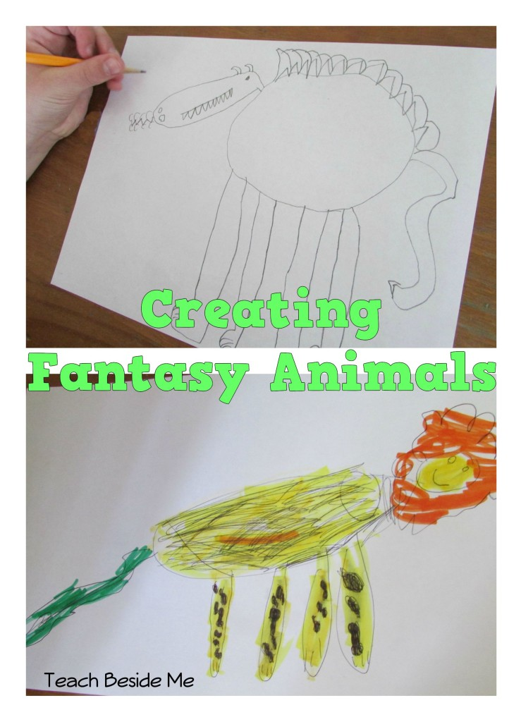 Creating-Fantasy-Animals.jpg