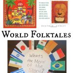Lessons From Folktales Around the World