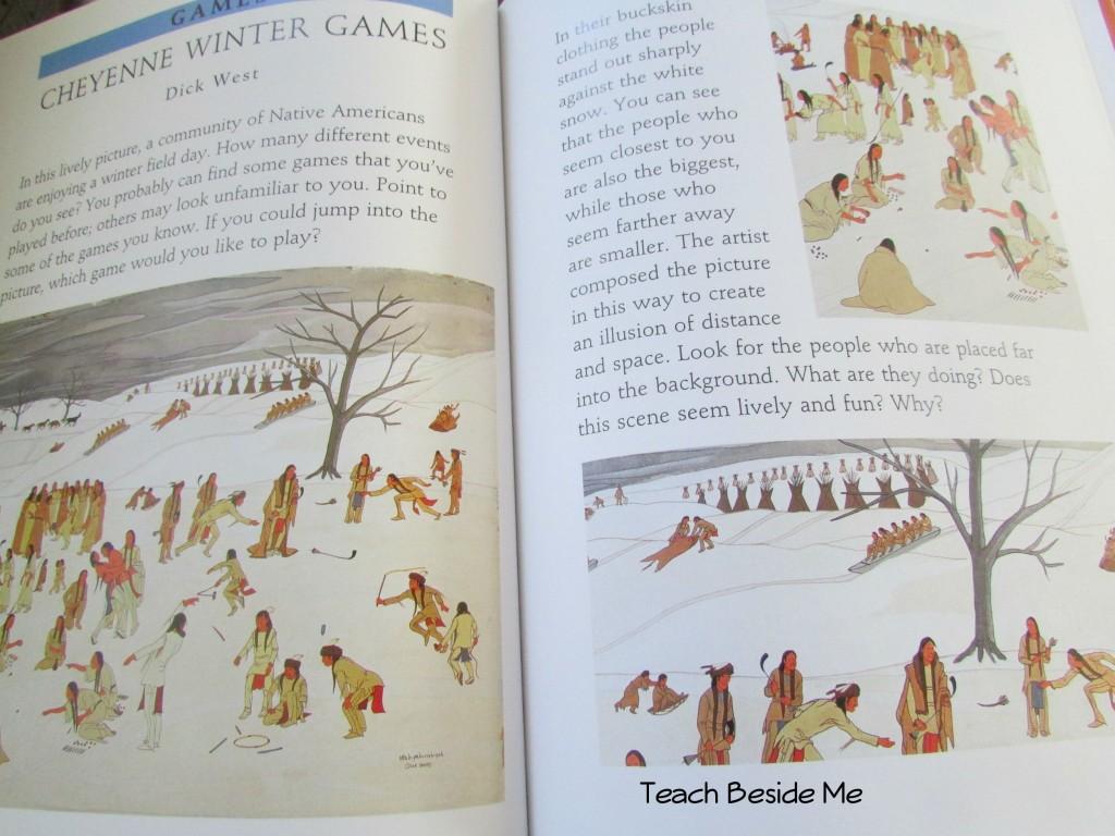 art-book-for-kids.jpg