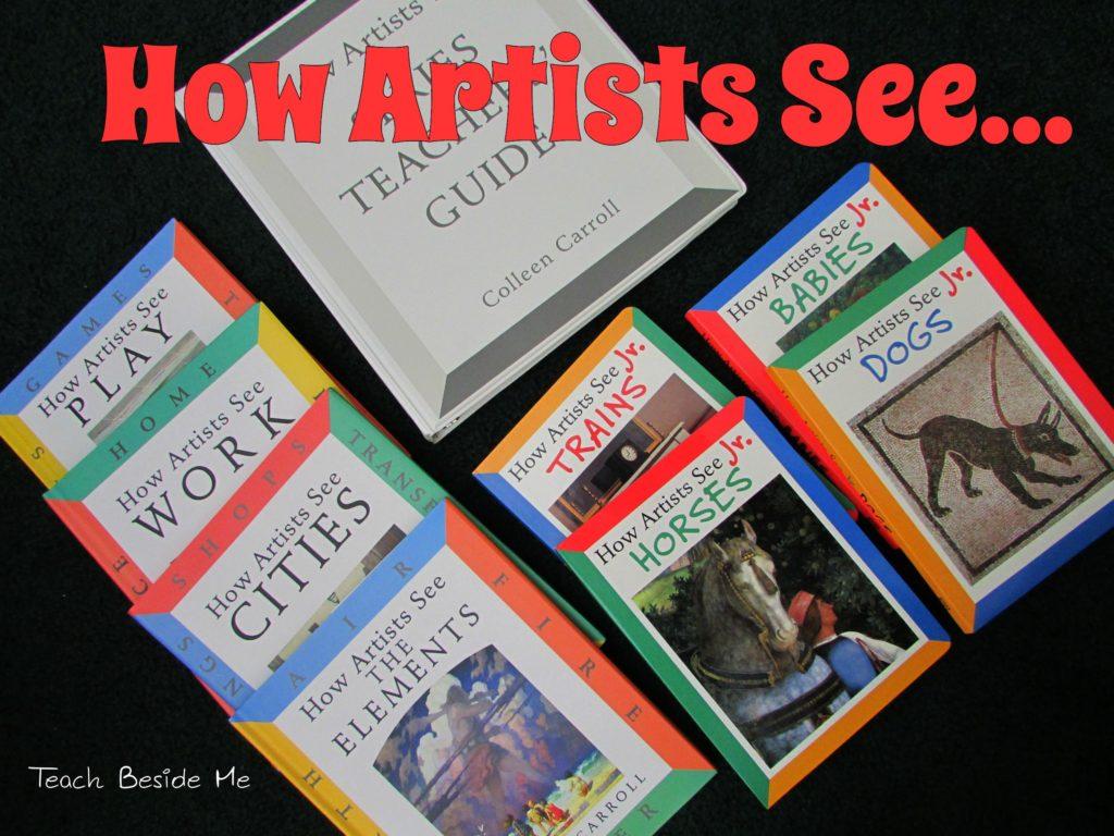how-artists-see.jpg