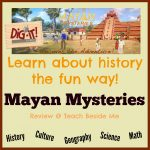 Mayan Mysteries Game Review