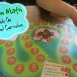 Pearson Homeschool Math Curriculum