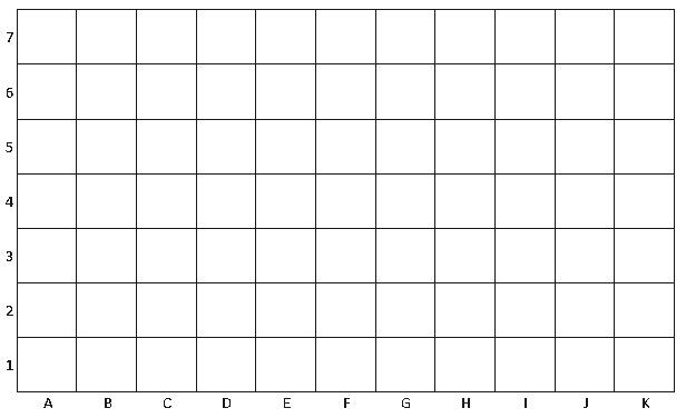 grid overlay
