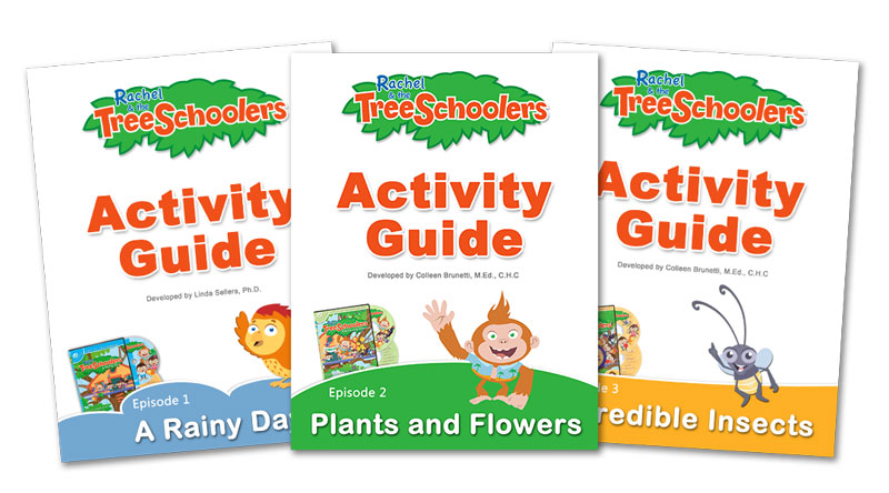treeschooler_guides_1-3_web