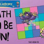 Beast Academy Math ~ Math Curriculum Reviews