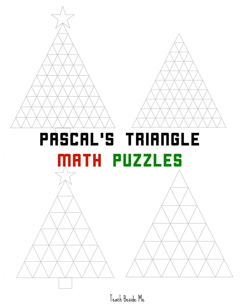 pascals-triangle-math-puzzles