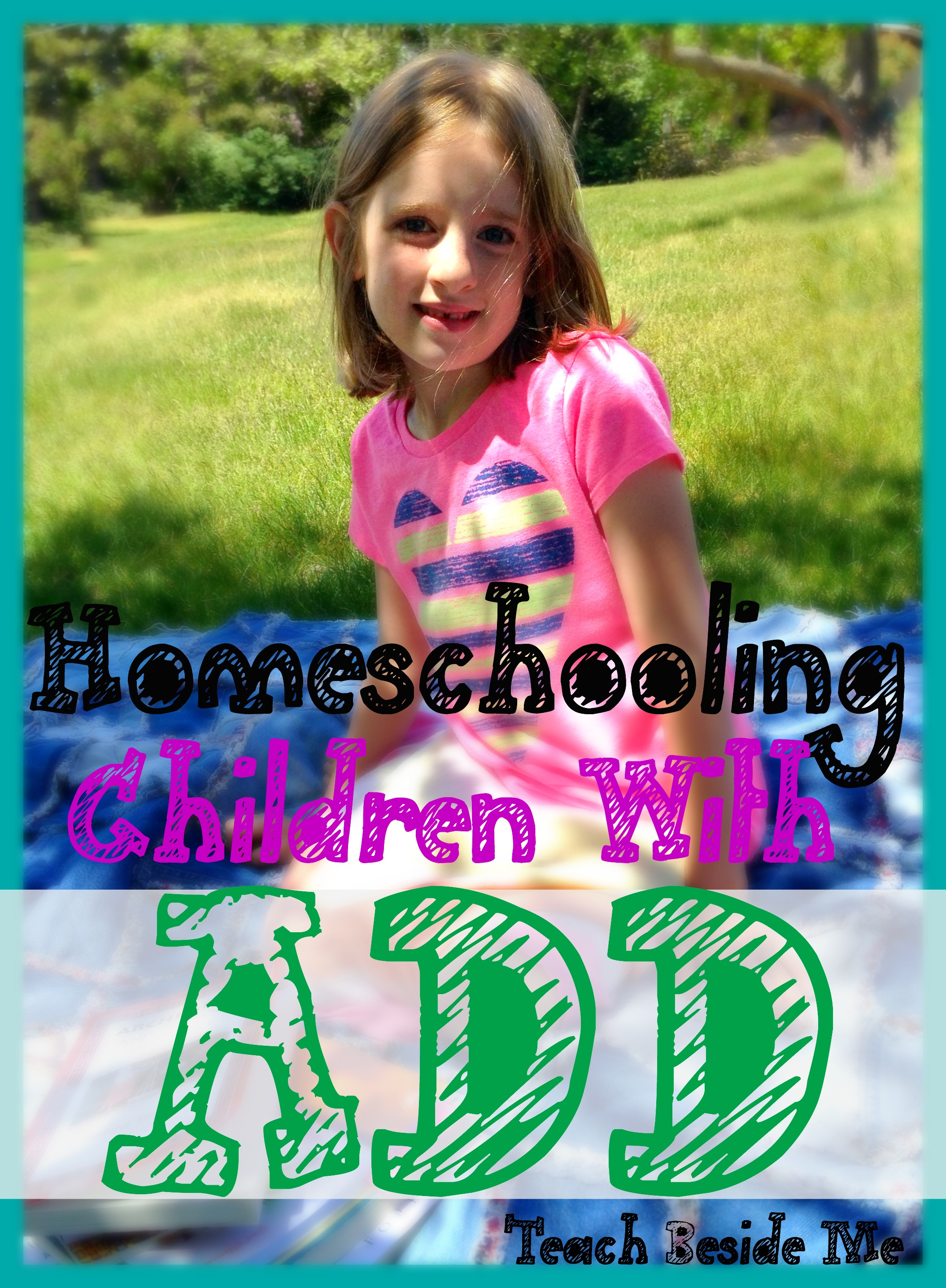 Could Homeschooling Help Your ADHD Child Could Homeschooling Help Your ADHD Child new pictures