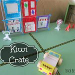 Kiwi Crate – Craft Subscription