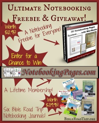 Ultimate-Notebooking-Freebie-and-Giveaway-Ends-Sept-19-2014-1159pm-PST