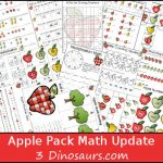 applemath-pack