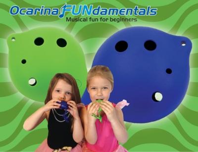 14-ocarina-fundamentals-for-6-hole-ocarina-faxtk