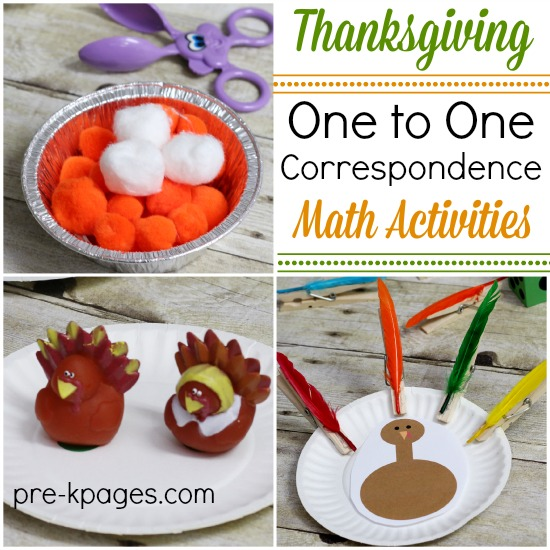 thanksgiving-math-counting-activities