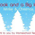Book-Big-Idea-Winter