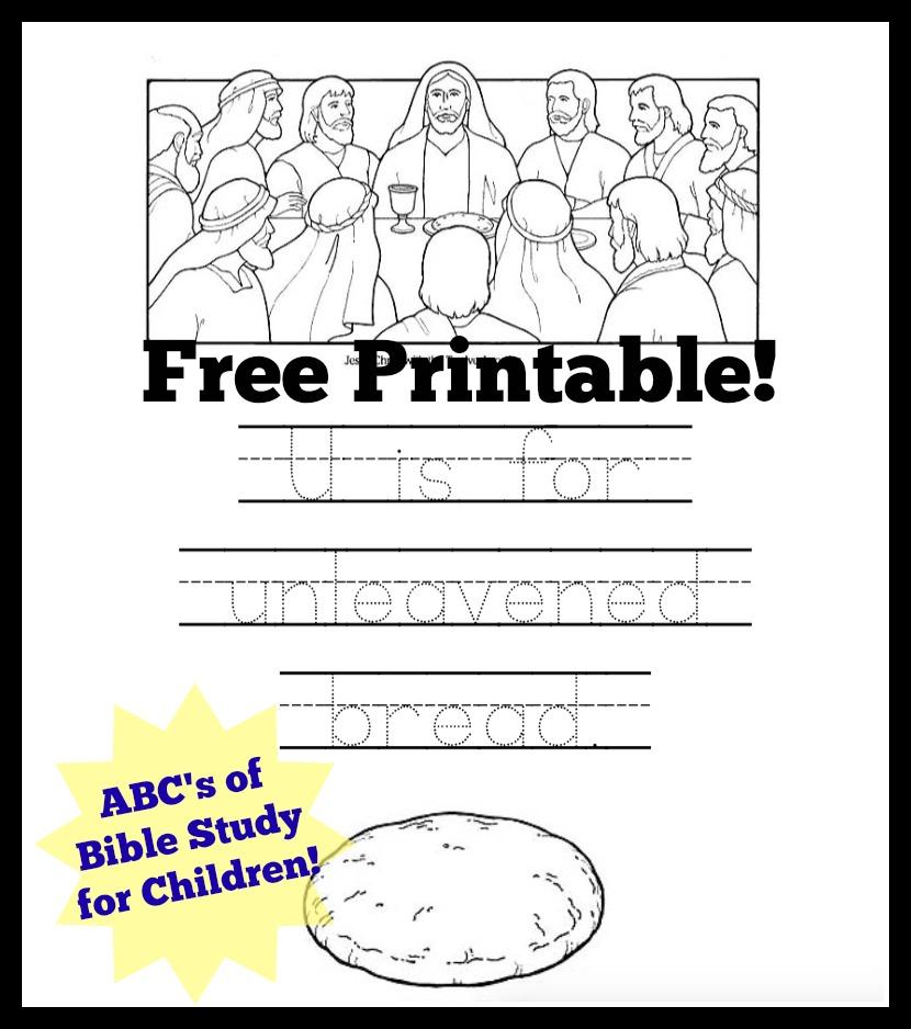 Free printble