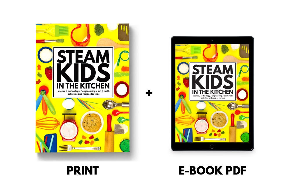 STEAM-Kids-in-the-Kitchen-Book