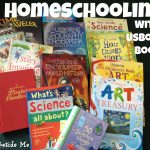 Usborne Books for Homeschooling