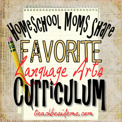 favorite language arts-001