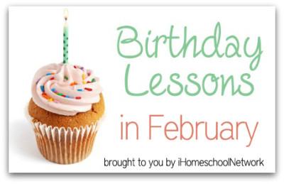 birthday-lessons-Feb