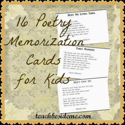poems-002
