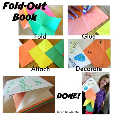 Fold-Out-Book-Instructions-1024x1024