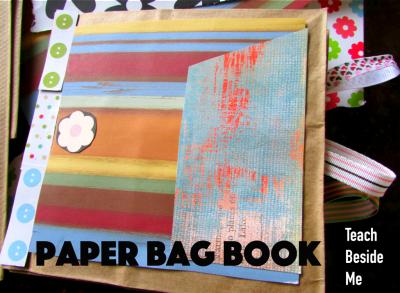 Paper-Bag-Book-1024x751