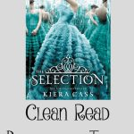 Clean Read Book for Teens (& Moms!)