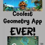 Best Geometry App Ever!