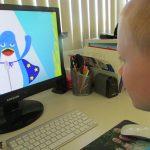 safe kid-friendly videos