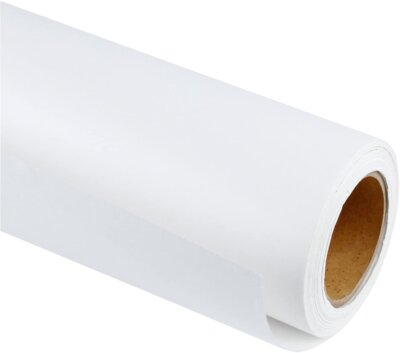 large paper rolls for homeschool