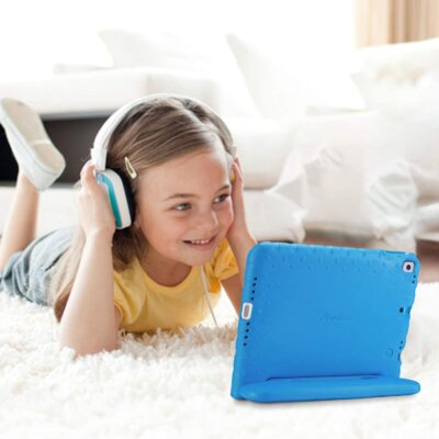 kid iPad case