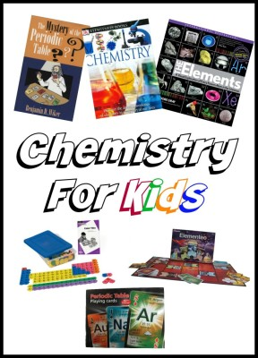 Teaching-Chemistry-to-Kids