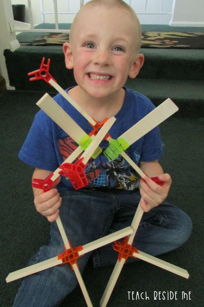 Benefits Of Building Toys : Benefits of building toys for kids teach beside me