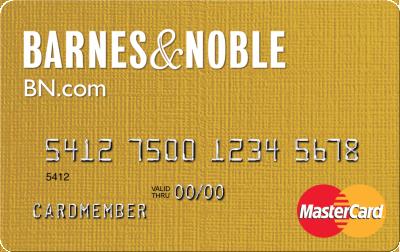 Barnes&NobleMC_rRGB