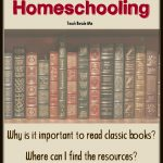 Literature-Based Homeschooling Resources
