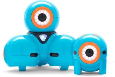 dash & dot tech gifts for kids
