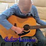 ... Online Guitar Lessons for Kids