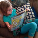 Make Reading Fun with Magazines