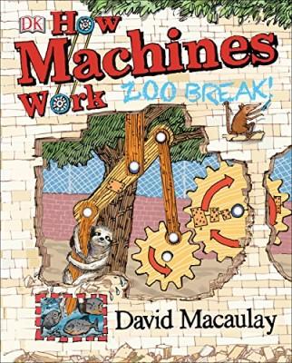 how machines work