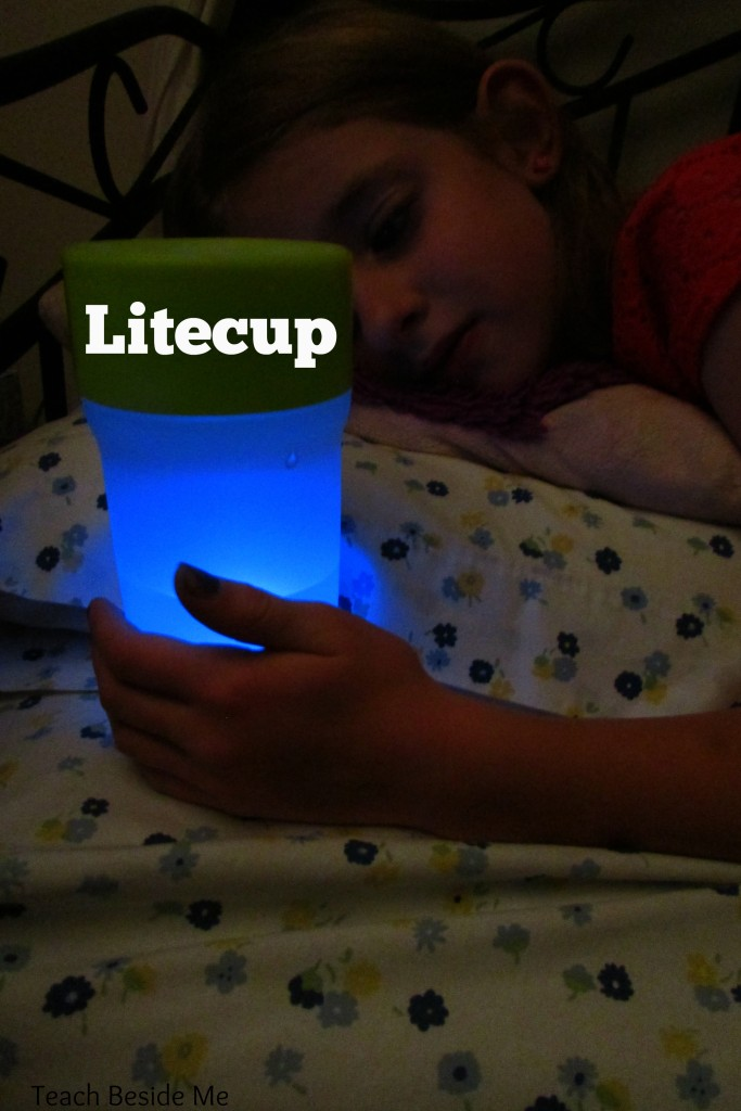 litecup- unique gifts for kids