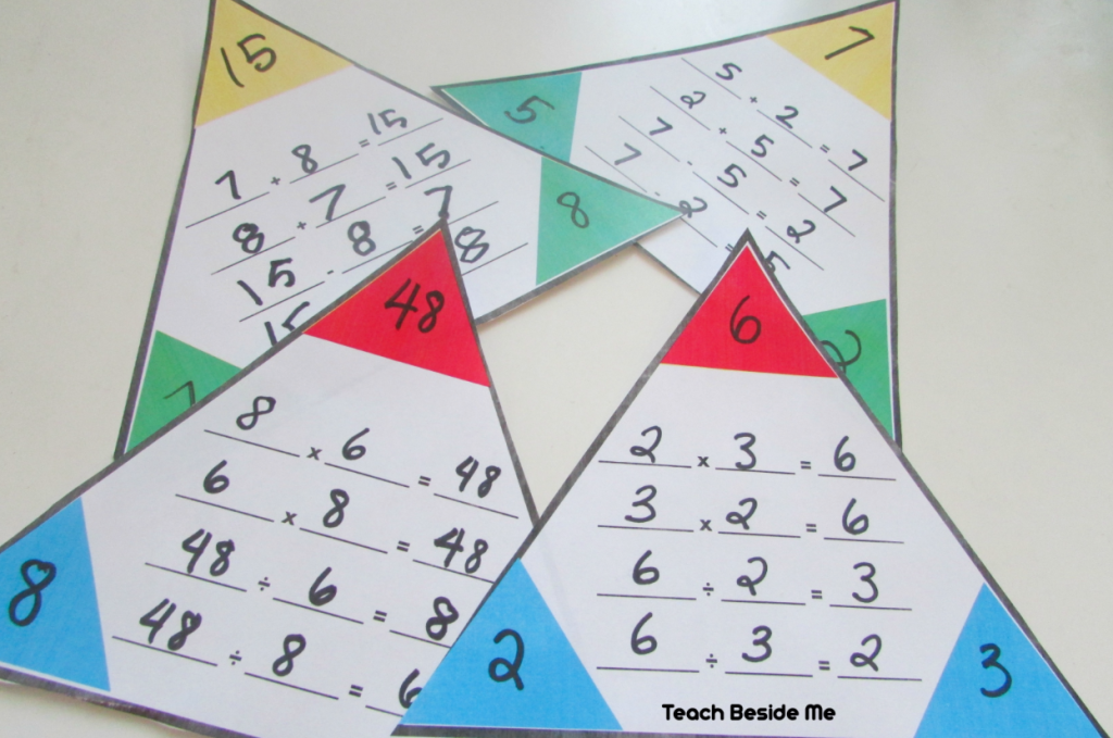 long division worksheets with remainders