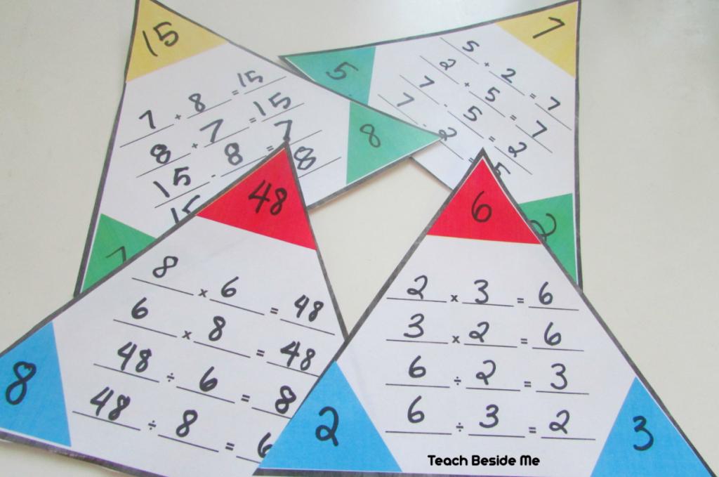 long division worksheets 5th grade